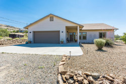 Photo of 1965 N Agate Court, Prescott, AZ 86301 (MLS # 1004486)