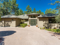 Photo of 1620 S Roadrunner, Prescott, AZ 86303 (MLS # 1004493)
