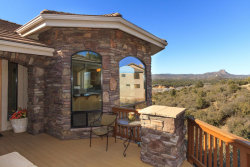 Photo of 127 Summit Pointe Drive, Prescott, AZ 86303 (MLS # 1004545)
