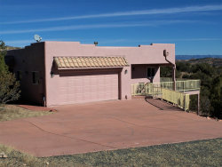 Photo of 18965 Silverado Drive, Prescott, AZ 86305 (MLS # 1004550)