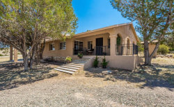 Photo of 7380 W Corn Squeezing Lane, Prescott, AZ 86305 (MLS # 1004554)
