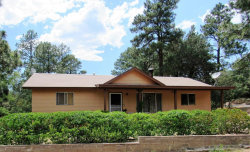 Photo of 944 S Rancho Vista Drive, Prescott, AZ 86303 (MLS # 1004556)