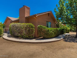 Photo of 7345 W Clare Island Drive, Kirkland, AZ 86332 (MLS # 1004651)