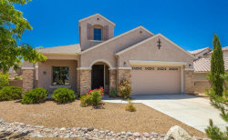 Photo of 7445 Weaver Way, Prescott Valley, AZ 86314 (MLS # 1004776)