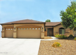 Photo of 1559 Bainbridge Lane, Chino Valley, AZ 86323 (MLS # 1004907)