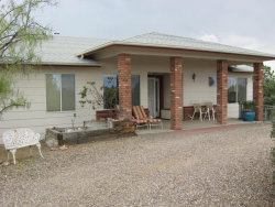 Photo of 2450 N Sons Ranch Road, Chino Valley, AZ 86323 (MLS # 1004910)