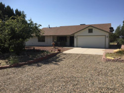Photo of 3695 N Mesa Shadows Road, Chino Valley, AZ 86323 (MLS # 1004929)