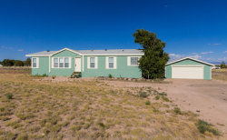 Photo of 2515 N Aztec Place, Chino Valley, AZ 86323 (MLS # 1004990)
