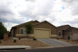 Photo of 5802 N Talbot Drive, Prescott Valley, AZ 86314 (MLS # 1005056)