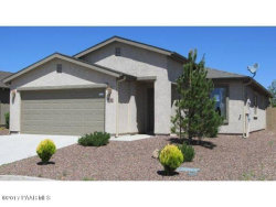 Photo of 1446 Stratford Place, Chino Valley, AZ 86323 (MLS # 1005087)