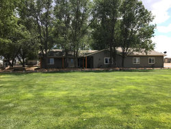 Photo of 997 W Rd 5, Chino Valley, AZ 86323 (MLS # 1005104)