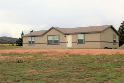 Photo of 2510 N Hohokam Drive, Chino Valley, AZ 86323 (MLS # 1005139)