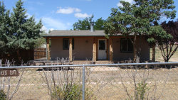 Photo of 2510 N Sioux Drive, Chino Valley, AZ 86323 (MLS # 1005195)