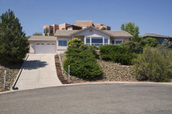 Photo of 1949 Putnam Place, Prescott, AZ 86301 (MLS # 1005197)