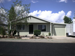 Photo of 1958 N Quartz Drive, Prescott, AZ 86301 (MLS # 1005218)
