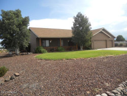 Photo of 1385 Mckay Way, Chino Valley, AZ 86323 (MLS # 1005252)