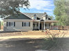 Photo of 938 Tiffany Way, Chino Valley, AZ 86323 (MLS # 1005254)