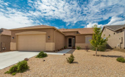 Photo of 4306 N Dryden, Prescott Valley, AZ 86314 (MLS # 1005281)
