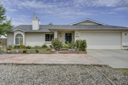 Photo of 4828 N Harlequin Drive, Prescott Valley, AZ 86314 (MLS # 1005294)