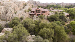 Photo of 4770 Echo Canyon Place, Prescott, AZ 86301 (MLS # 1005315)