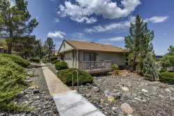 Photo of 3080 Shoshone Place, 9 G, Prescott, AZ 86301 (MLS # 1005319)