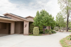 Photo of 2400 Cyclorama Drive, Prescott, AZ 86305 (MLS # 1005340)