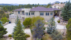 Photo of 1671 W Catim Way, Prescott, AZ 86305 (MLS # 1005348)