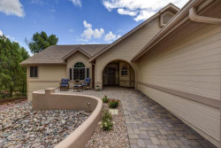 Photo of 1653 Piping Rock Road, Prescott, AZ 86301 (MLS # 1005371)