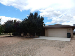 Photo of 600 W Iris Road, Paulden, AZ 86334 (MLS # 1005432)