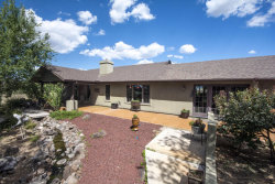 Photo of 1475 E Oxbow Circle, Paulden, AZ 86334 (MLS # 1005436)