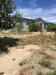 Photo of 2810 N Aztec Place, Chino Valley, AZ 86323 (MLS # 1005467)