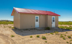 Photo of 26880 N Dark Sky Drive, Paulden, AZ 86334 (MLS # 1005731)