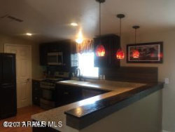 Photo of 24375 N Los Angeles Street, Paulden, AZ 86334 (MLS # 1005768)