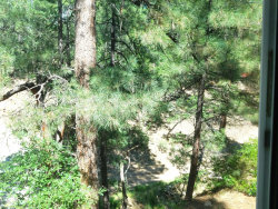 Tiny photo for 7010 S Hidden Treasure Road, Prescott, AZ 86303 (MLS # 1005823)