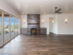 Tiny photo for 1427 Vale, Prescott, AZ 86305 (MLS # 1005843)