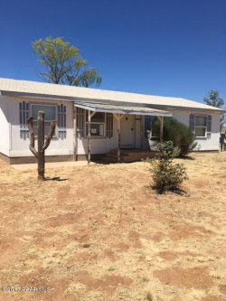 Photo of 2440 W Bayberry Drive, Paulden, AZ 86334 (MLS # 1005928)