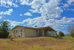 Photo of 21120 N Old Highway 89, Paulden, AZ 86334 (MLS # 1006006)