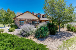 Photo of 24875 N Calico Lane, Paulden, AZ 86334 (MLS # 1006011)