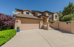 Photo of 848 Spring Trail, Prescott, AZ 86303 (MLS # 1006017)