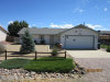 Photo of 4749 N Noel Drive, Prescott Valley, AZ 86314 (MLS # 1006046)