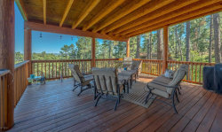 Photo of 1051 N Skyline Drive, Prescott, AZ 86305 (MLS # 1006051)