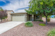 Photo of 1301 Bannon Place, Chino Valley, AZ 86323 (MLS # 1006084)