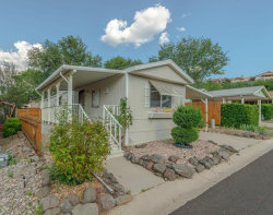 Photo of 2851 Smoke Tree Lane, 39, Prescott, AZ 86301 (MLS # 1006466)