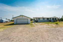 Photo of 3361 N Reed Road, Chino Valley, AZ 86323 (MLS # 1006482)