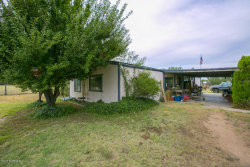 Photo of 1347 S Road 1 East, Chino Valley, AZ 86323 (MLS # 1006512)