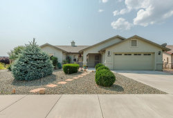 Photo of 1545 Magnolia Lane, Prescott, AZ 86301 (MLS # 1006538)