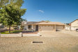 Photo of 6250 N Little Papoose Drive, Prescott Valley, AZ 86314 (MLS # 1006657)