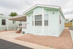 Photo of 856 N Mountain Brush Drive, Prescott Valley, AZ 86327 (MLS # 1006662)