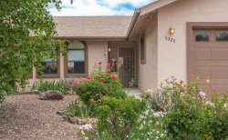 Photo of 5325 N Mission Lane, Prescott Valley, AZ 86314 (MLS # 1006671)