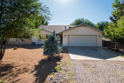 Photo of 5560 N Hondo Drive, Prescott Valley, AZ 86314 (MLS # 1006679)
